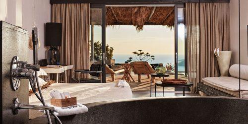 grand-majestic-villa-utopia