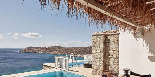 villa-ornos-unique-villas-villa-collection