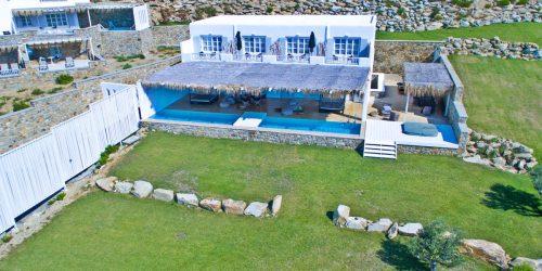 villa-super-paradise-unique-villas-villa-collection
