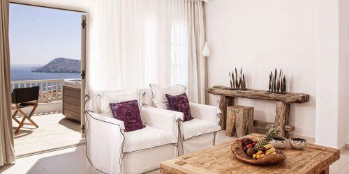 elegant-suite-suites-villa-experience-villa-collection