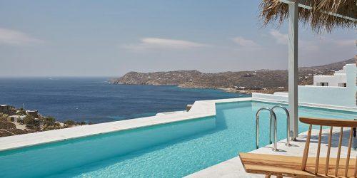 elegant-villa-suites-villa-experience-villa-collection