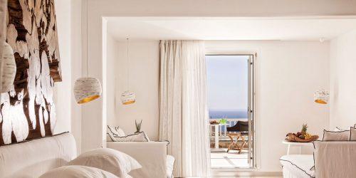 exclusive-rooms-villa-collection