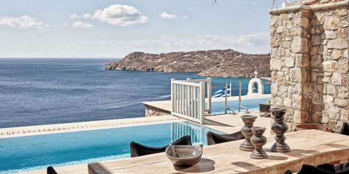 exclusive-villa-suites-villa-experience-villa-collection