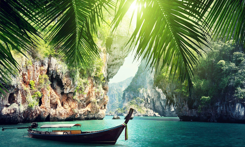 Kosher holidays in Thailand