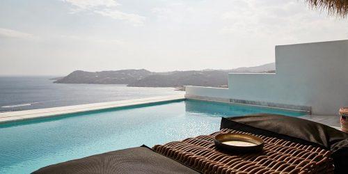 lovers-suite-suites-villa-experience-villa-collection