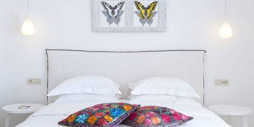 prestige-rooms-villa-collection