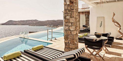 prestige-villa-suites-villa-experience-villa-collection