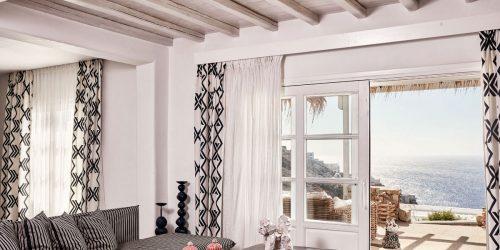 mykonos-villacollection-exclusivevilla-4