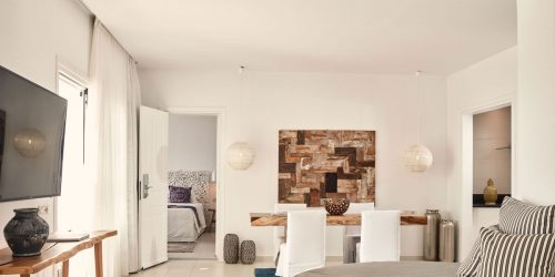 mykonos-villacollection-prestigevilla-3