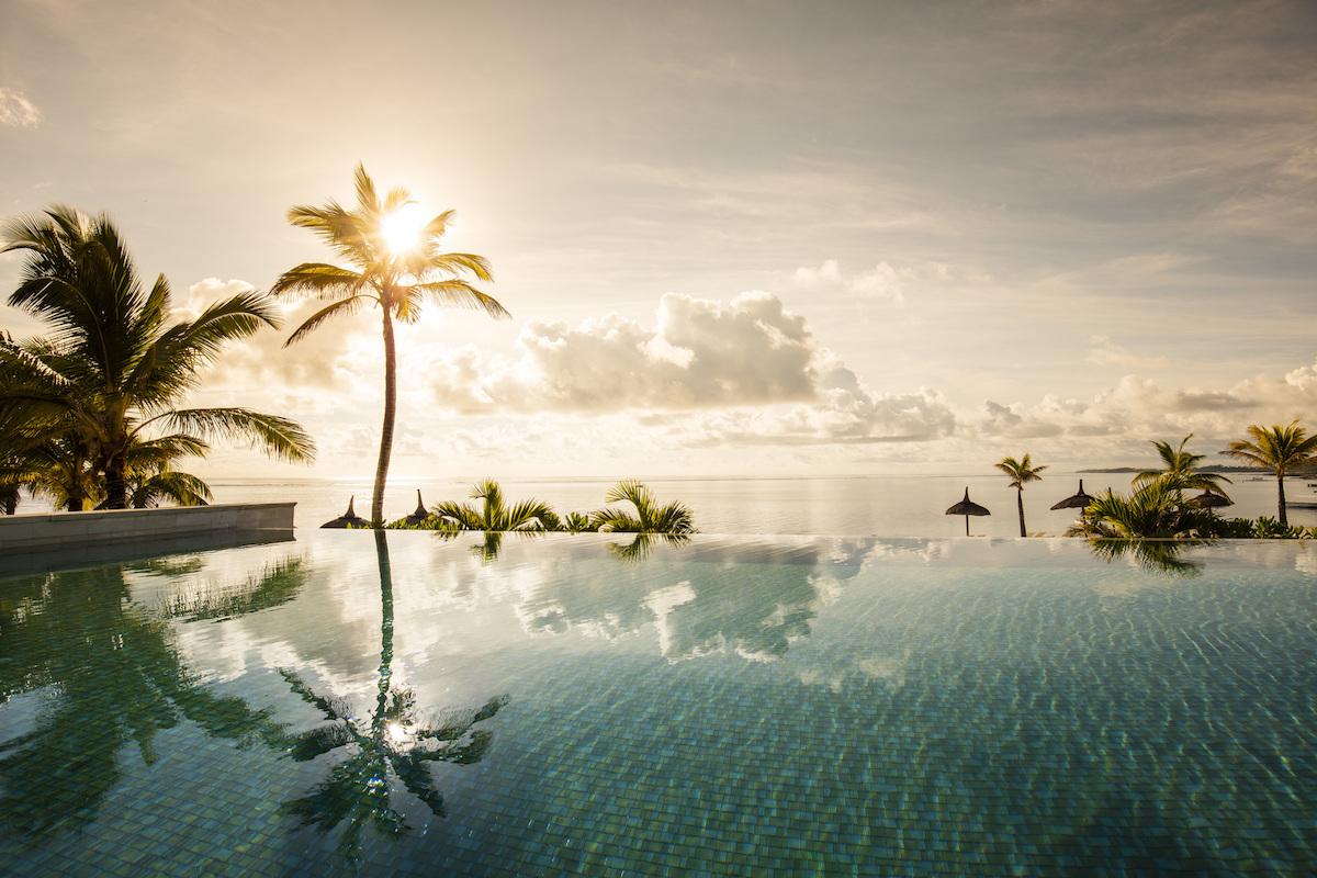 Kosher holidays in Mauritius Island