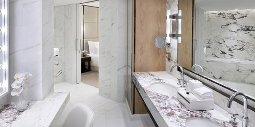 adh_addth_rooms_executive-suite-fountain-view-bathroom_ambient_hr_01