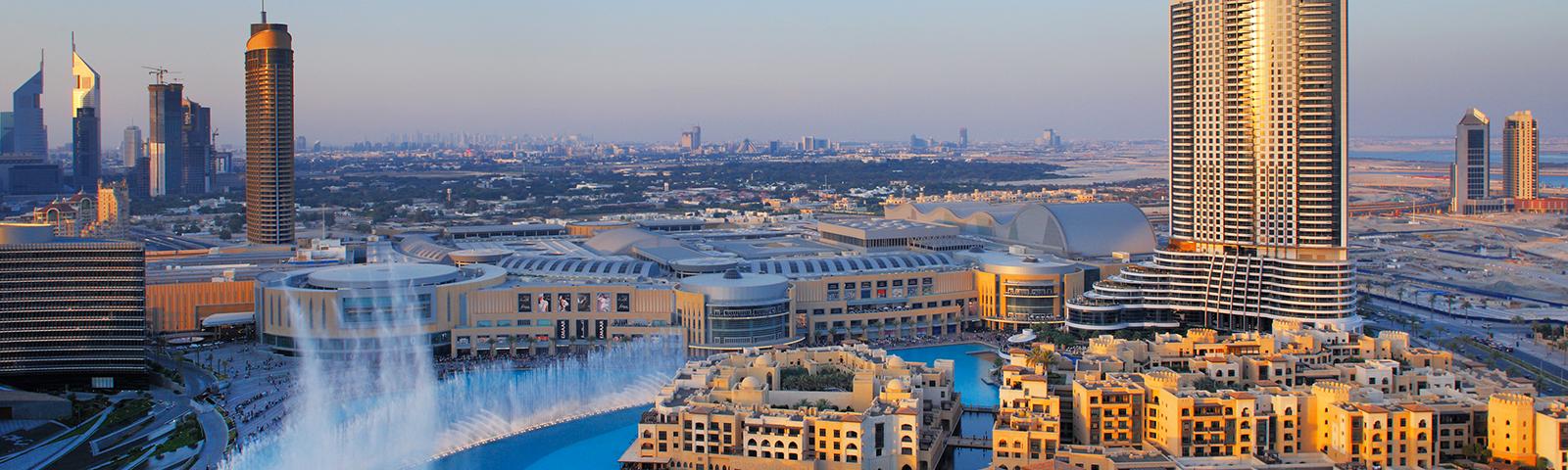 Img-Couv-Dubai (3)