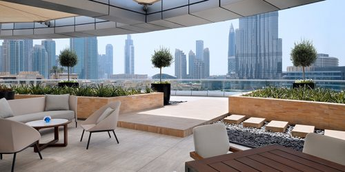 spa-suite-fountain-view-balcony_ambient_hr_01